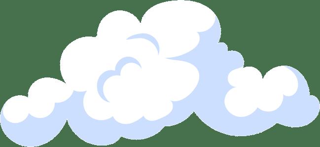 LVPR Cloud